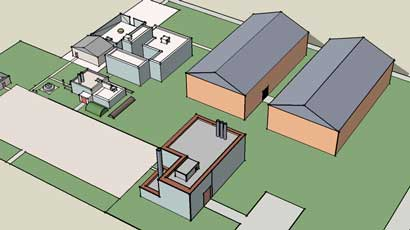 images/4 Block Photos/warehouse-plan.jpg