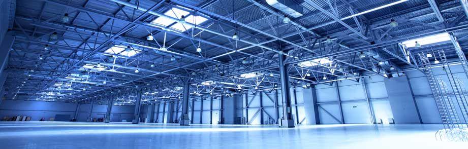 Industrial Adhan Commercial Lettings Amp Sales